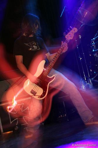 Metal Sound Fest – 2013