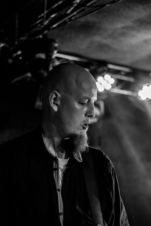 20180609 – Fundraiser Bret Hoffmann (pic by Vanessa Van Rompu – https://www.facebook.com/Vphotograpics/)