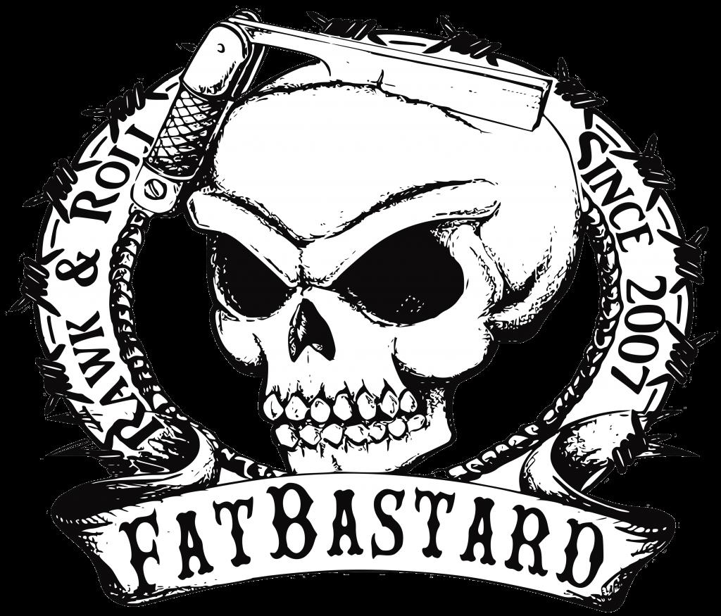 Full_Logo_FB(3835x3278px)